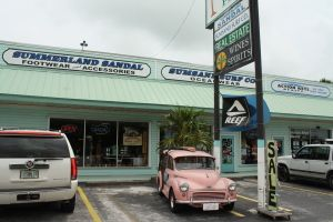 24814 Overseas Hwy., Summerland Key, FL 33042 Photo 2