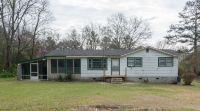 Home for sale: 136 S. Webb Rd., Hopkins, SC 29061