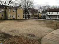 Home for sale: 230 Division St., Dover, DE 19901