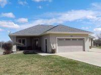 Home for sale: 1003 Hoeven Dr., Alton, IA 51003