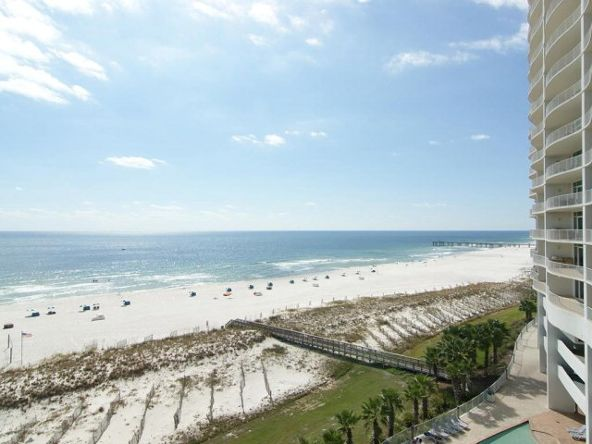 26350 Perdido Beach Blvd. #C609, Orange Beach, AL 36561 Photo 19