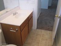 Home for sale: 4005 W. Park St., Phoenix, AZ 85041