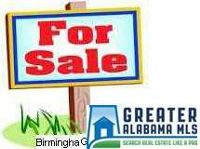 Home for sale: 41 Houston Rd., Birmingham, AL 35215