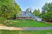 Home for sale: 100 Ivy Way, Port Washington, NY 11050