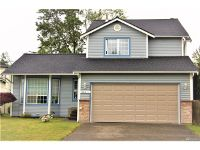 Home for sale: 1719 S.W. 359th St., Federal Way, WA 98023