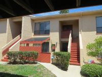 Home for sale: 1 Windrush Blvd. # 40, Indian Rocks Beach, FL 33785