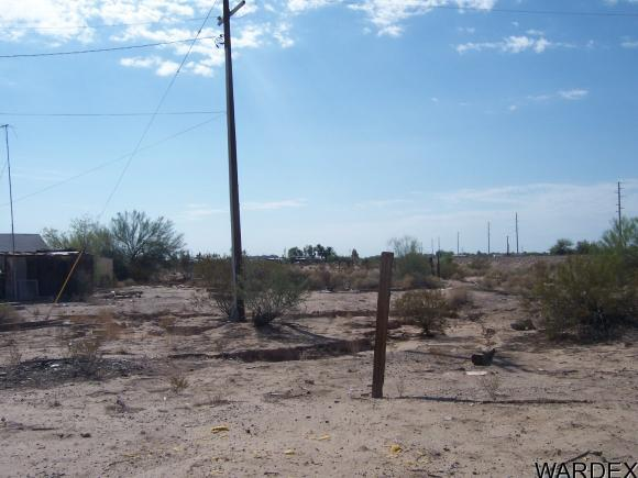26752 Cholla Dr., Bouse, AZ 85325 Photo 27
