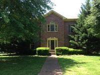 Home for sale: 509 Justin Dr., Franklin, TN 37064