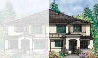 Home for sale: 2255 Dorset Court, Fairfield, CA 94533