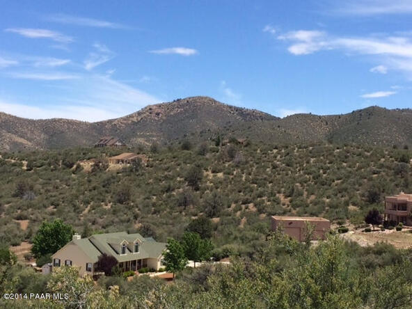 180 N. French Dr., Prescott, AZ 86303 Photo 12