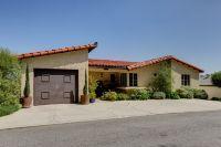 Home for sale: 146 Stockbridge Ave., Alhambra, CA 91801
