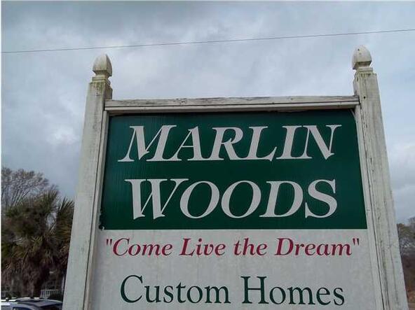 4 Marlin Dr., Eight Mile, AL 36613 Photo 9