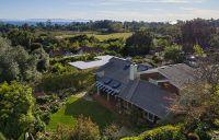 Home for sale: 236 Toro Canyon Rd., Carpinteria, CA 93013