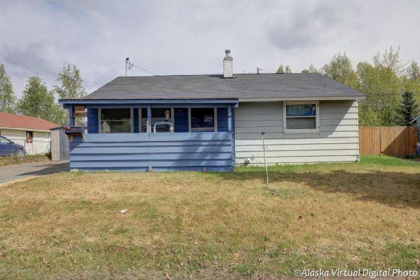 1303 Atkinson Dr., Anchorage, AK 99504 Photo 11