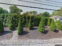 Home for sale: Grubb, Wilmington, DE 19810