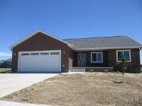 Home for sale: 810 Park Ridge Pl., Moville, IA 51039