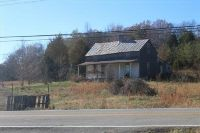 Home for sale: 4545 Hwy. 790, Bronston, KY 40359