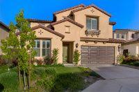 Home for sale: 525 Adobe Estates Dr., Vista, CA 92083