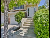 Home for sale: 9617 S. Villa Springs Cv, Sandy, UT 84070