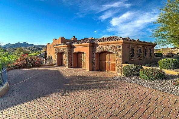 15106 E. Miravista Dr., Fountain Hills, AZ 85268 Photo 4