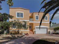 Home for sale: 1009 Bay Pine Blvd., Indian Rocks Beach, FL 33785