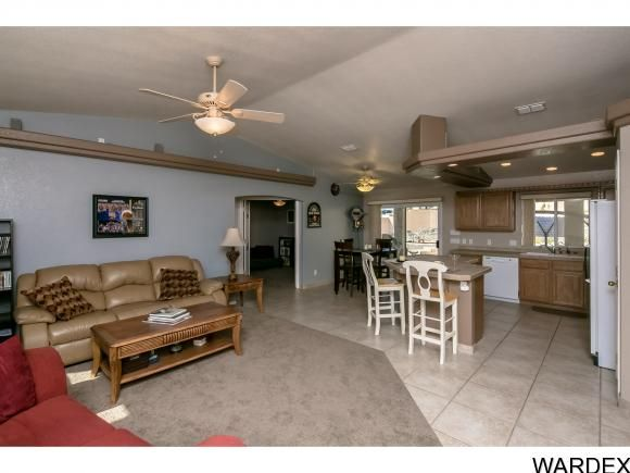 1797 S. Magnolia Dr., Lake Havasu City, AZ 86403 Photo 9