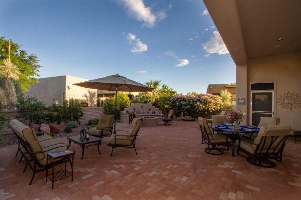 13878 N. Slazenger, Oro Valley, AZ 85755 Photo 17