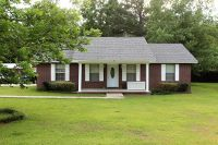 Home for sale: 23 Ashley Dr., Perkinston, MS 39573
