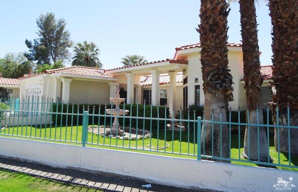 74431 de Anza Way, Palm Desert, CA 92260 Photo 13