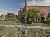 Home for sale: E. Coast Hwy., Newport Beach, CA 92660