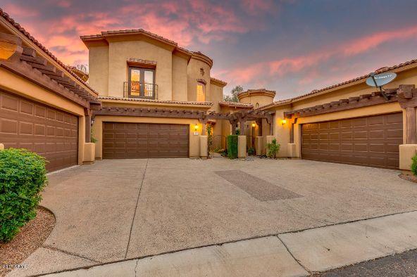 5370 S. Desert Dawn Dr., Gold Canyon, AZ 85118 Photo 44