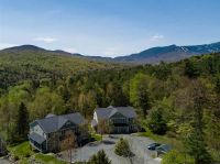 Home for sale: 149 Edson Hill Rd., Stowe, VT 05672