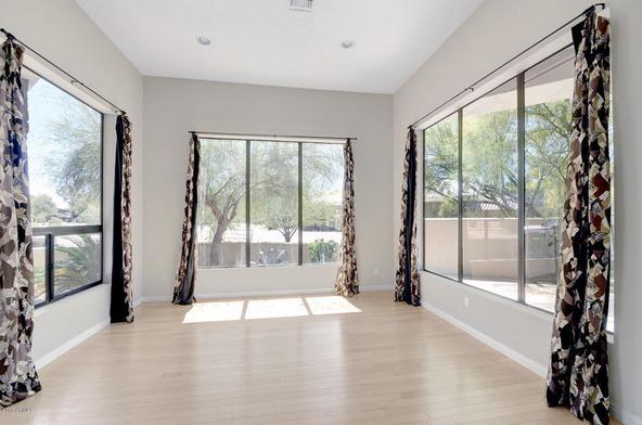 9842 N. 37th St., Phoenix, AZ 85028 Photo 83