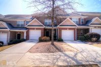 Home for sale: 2555 Flat Shoals Rd., College Park, GA 30349