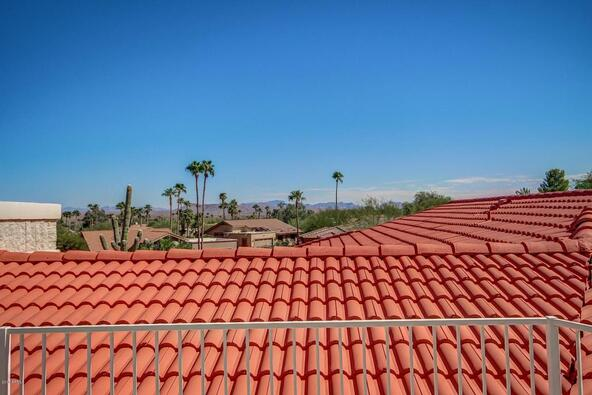 25634 N. Cordova Ln., Rio Verde, AZ 85263 Photo 44