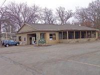Home for sale: 4112 Blue Gill Rd., Delavan, WI 53115