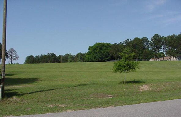 2 Lot 2 Carter Country, Troy, AL 36079 Photo 1