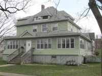 Home for sale: 501 Lincoln St., Harvard, IL 60033