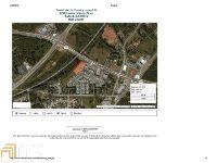 Home for sale: 5396 Lanier Island Pkwy, Buford, GA 30518