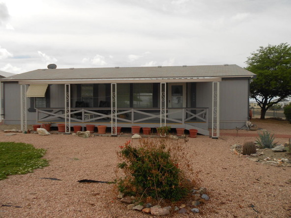 66890 Prose Ln., Salome, AZ 85348 Photo 2