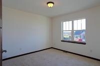 Home for sale: 2915 Makou Trl, Waukesha, WI 53189