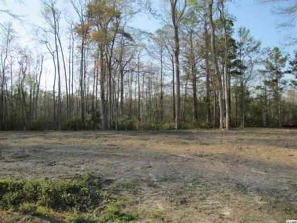 Lot 2 Meredith Ct., Myrtle Beach, SC 29588 Photo 5