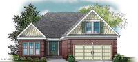 Home for sale: 2445 Tara Forest Dr., Leland, NC 28451