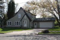 Home for sale: 151 N. Clinton Avenue, Clintonville, WI 54929