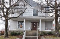 Home for sale: 52 North Main St., Mount Olivet, KY 41064