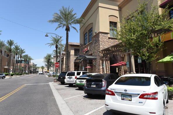 7625 E. Camelback Rd., Scottsdale, AZ 85251 Photo 19