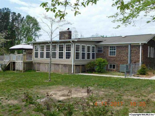 2520 Solitude Rd., Albertville, AL 35950 Photo 13