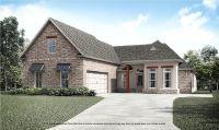 Home for sale: 512 Tumble Creek Dr., Madisonville, LA 70447