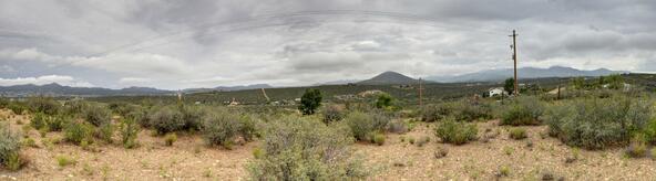1475 S. Dewey Rd., Dewey, AZ 86327 Photo 4