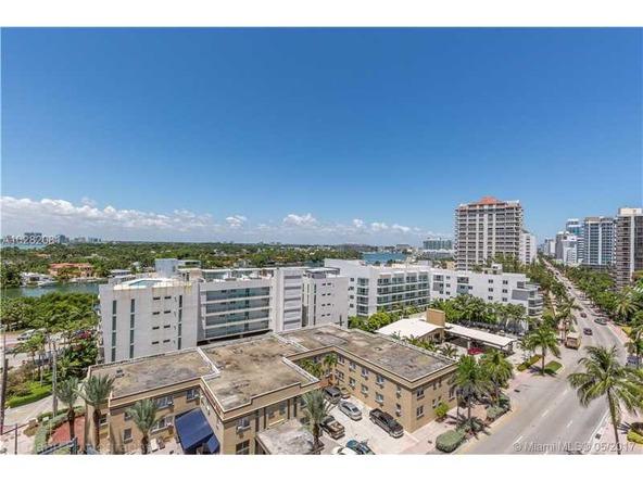 6301 Collins Ave., Miami Beach, FL 33141 Photo 25